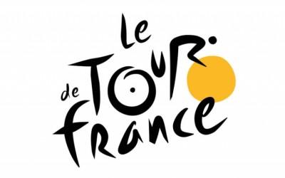Tour de Francia 2014: cifras asombrosas