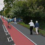 Pedalear en Londres (III): descubre Cambridge en bicicleta