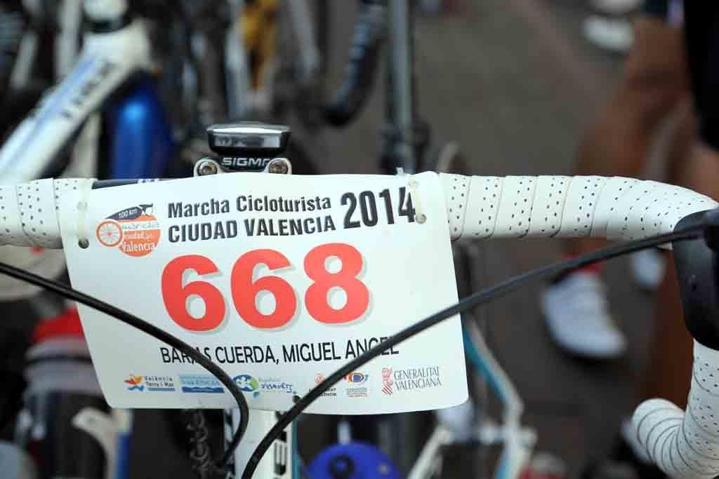 cicloturistasfoto: qué grande ser ciclista