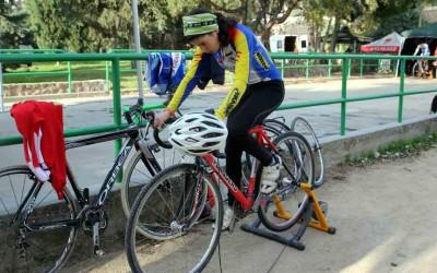 La revolución del ciclismo femenino (III): aspirando a la igualdad