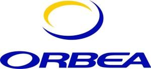 Logo_Orbea_