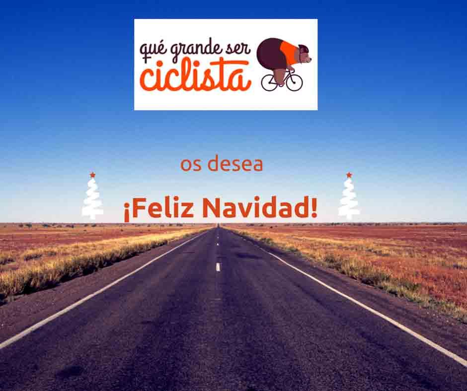 felicitacion-oso-ciclista