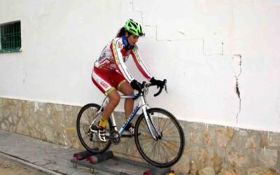 ¿Podemos aprender de los jóvenes ciclistas?