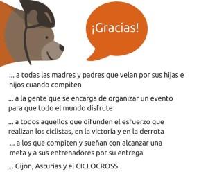 gracias-Gijon