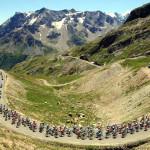 Detalles que convierten el ciclismo en un deporte inigualable