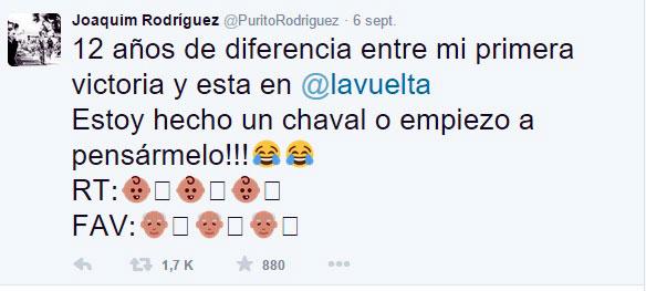 twitter-purito-2