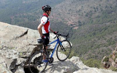 La industria del ciclismo goza de muy buena salud