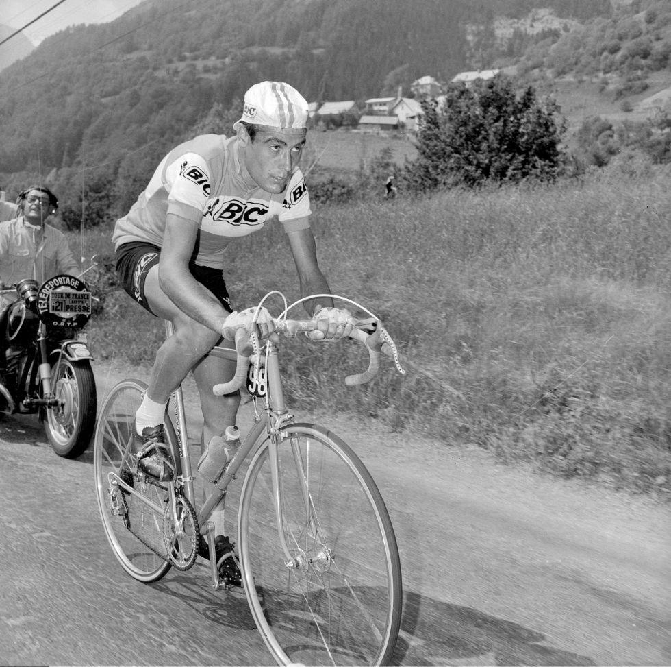 gorras de ciclismo