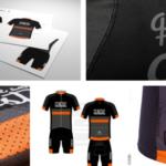 Maillot y culotte qué grande ser ciclista: el diseño desde dentro