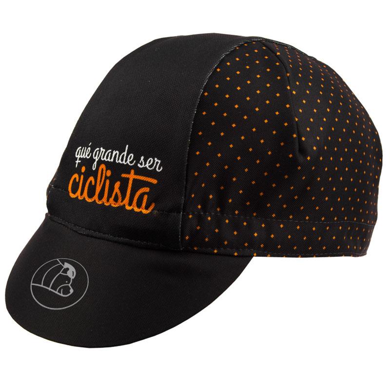 gorra-negra-con-logo
