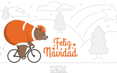Con nuestros mejores deseos… Feliz Navidad