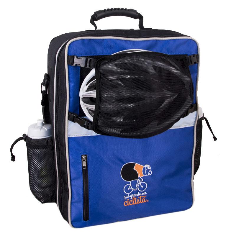 nueva productos disfruta del envío gratis sitio web profesional Maleta ropa y accesorios ciclismo ¡nueva versión!