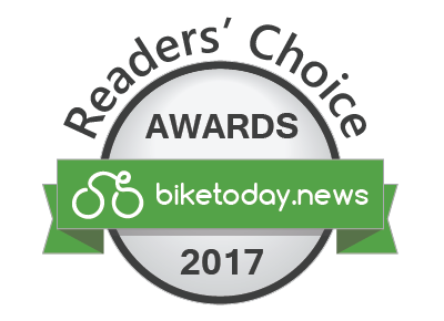 qué grande ser ciclista ® bike today news