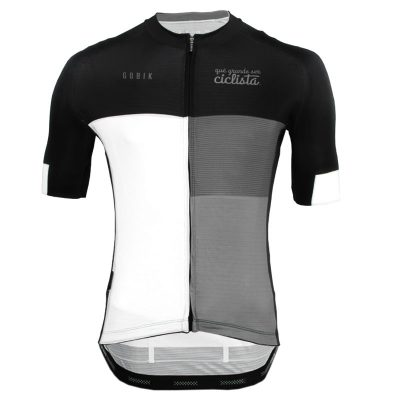 maillot ciclismo classic II