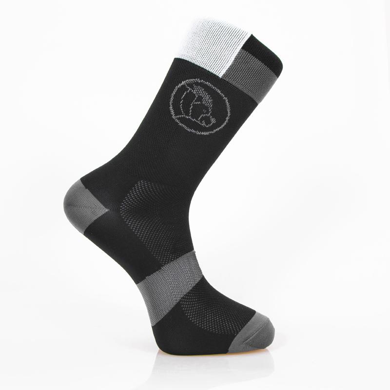 calcetines de ciclismo gobik