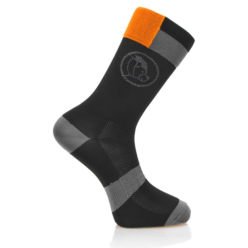 calcetines de ciclismo clásico I