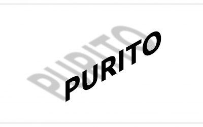 Leyenda Purito: vídeo de la colección grandes ciclistas