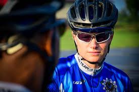 cómo elegir la mejor gafa de ciclismo