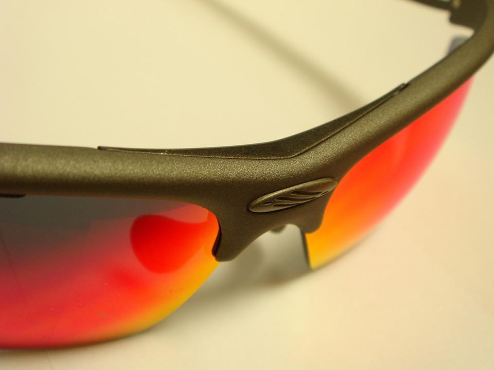gafas de ciclismo más adecuadas