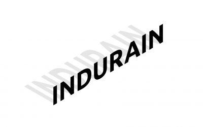 Leyenda Indurain: vídeo de productos