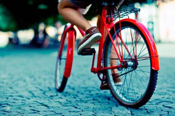 La venta de bicicletas en España alcanza cifras récord