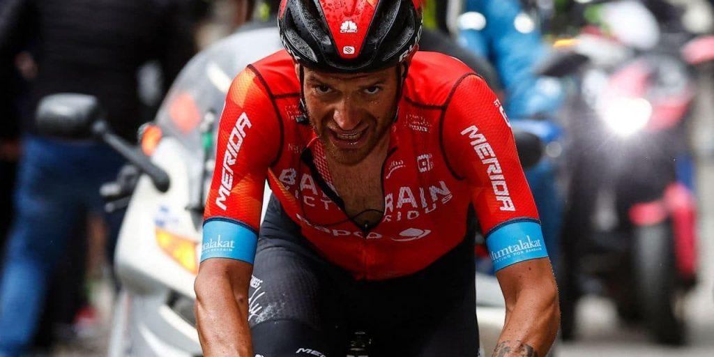Giro 2021