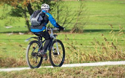 7 imprescindibles herramientas para tu bicicleta